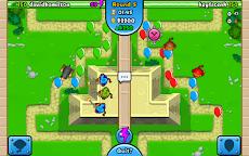 Bloons TD Battlesのおすすめ画像2