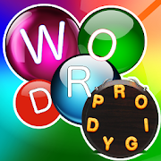 Word Prodigy - Free Puzzle Game