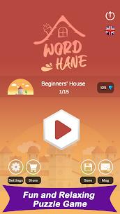 Bulmacahane – Kelime Oyunu, Kelime Bulmaca Full Apk İndir 4