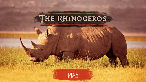 The Rhinoceros apkpoly screenshots 2