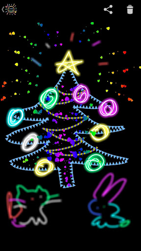 Kids Doodle ud83cudfa8 2.0 screenshots 6