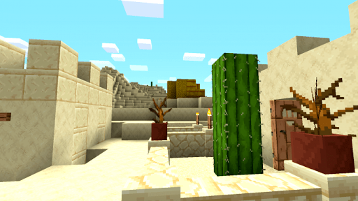 Bee Craft  Screenshots 3