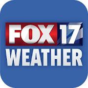 FOX17 West Michigan Weather