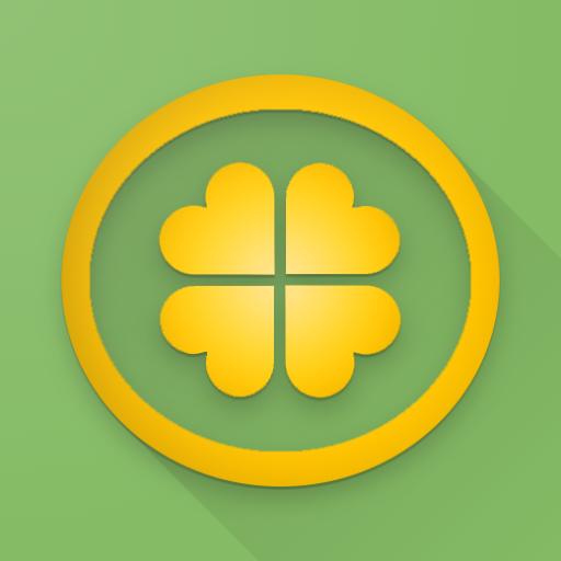 Baixar Loterias - Ganhar na Mega-Sena para Android