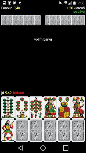 Mariu00e1u0161  screenshots 5
