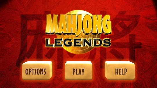 Mahjong Legends  Apps For Pc, Windows 7/8/10 And Mac Os – Free Download 2