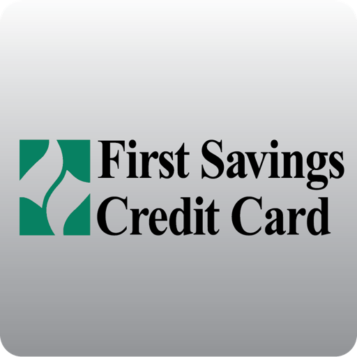 First Savings Credit Card – Apps bei Google Play