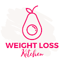 Healthy Recipes for Weight Loss & Meal Planner