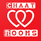 Chat Rooms- Communicate with Friends and Other Download for PC Windows 10/8/7