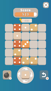 Dice Story: Merge Puzzle Apk Mod + OBB/Data for Android. 8