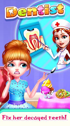 Mad Dentist 5.6.5038 screenshots 1