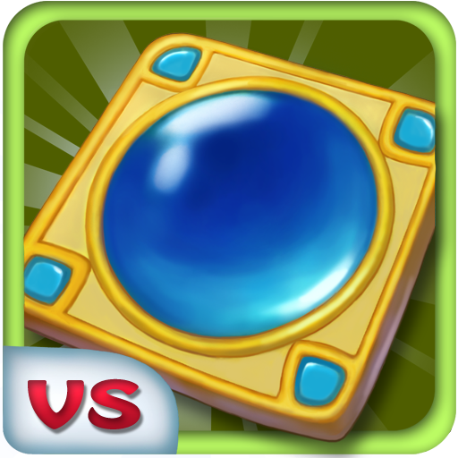 Link Battle For PC Windows (7, 8, 10 and 10x) & Mac Computer