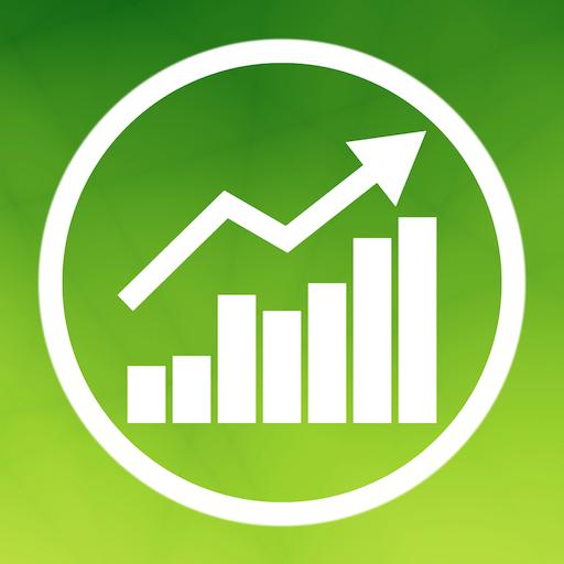 Stock Master: Investing Stocks Markets Portfolios