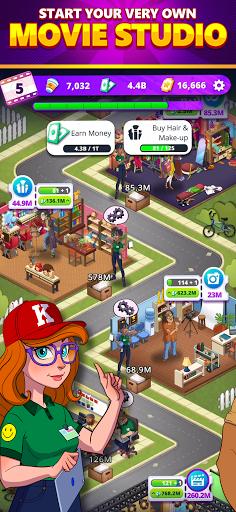 Tap Tap Studios  screenshots 1