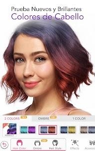 YouCam Makeup (Premium / Desbloqueado) 1
