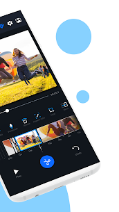 Movavi Clips Premium APK (Without Watermark) 2
