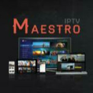 Maestro Player  Apps For Pc | How To Download – (Windows 7, 8, 10, Mac) 1