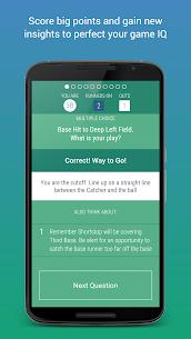BASIQs Softball 1.3.00 Android APK Mod 3