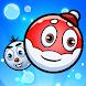 Ball Bounce Freaking - Mystic Journey Island
