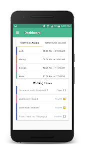 Study Planner 1.0 Mod + Data Download 2