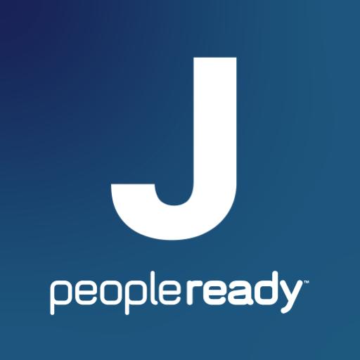JobStack | Find Workers | Find Temp Staff