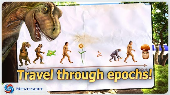 Mushroom Age Free: adventures For Pc (2020), Windows And Mac – Free Download 2