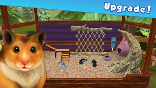 Pet Hotel – My hotel for cute animals 3