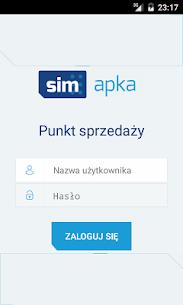 simapka 1.69 Mod + APK + Data UPDATED 2