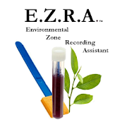 E.Z.R.A. the Scribe