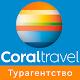 my.coraltourism