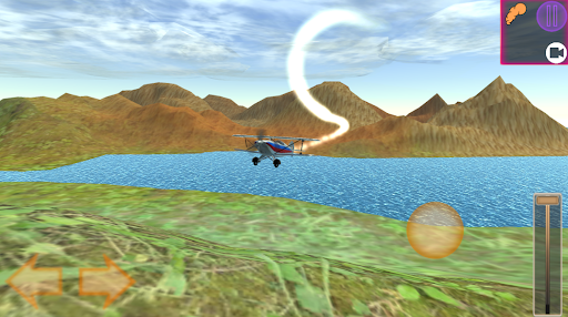 RealFlight Simulator 2021 screenshots 1