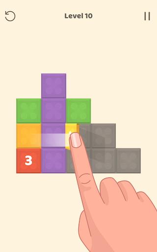 Folding Tiles apkmr screenshots 8
