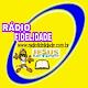 Rádio Fidelidade APK