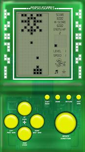 Brick Game 19.9.0 Screenshots 8