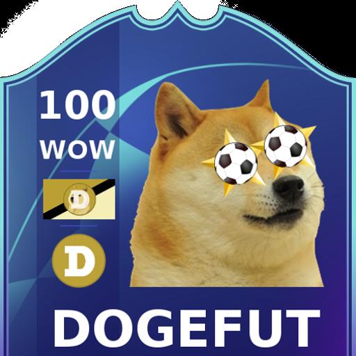 Dogefut 19