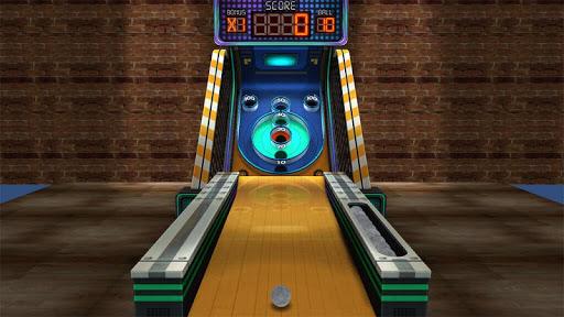 Ball Hole King 1.2.9 screenshots 4