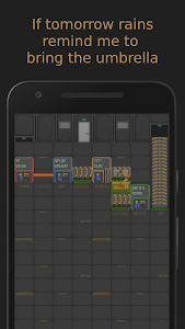 Automata: Task Automator 1.3