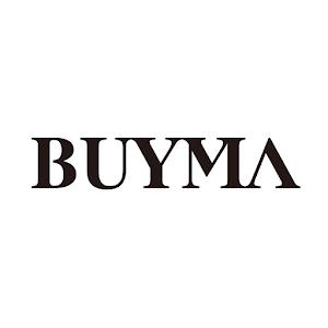 BUYMA()