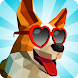 Super Doggo Snack Time - Androidアプリ