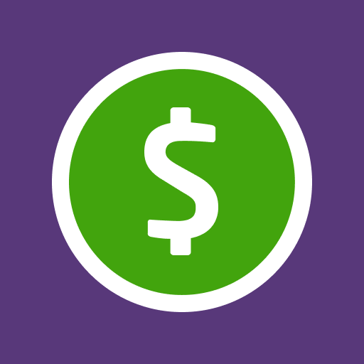 Cuponomia: Cupons e Cashback