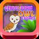 Kavi Escape Game 661 - Genial Barn Owl Escape