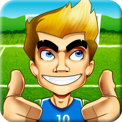 Penalty Kick Soccer Challenge For PC Windows (7, 8, 10 and 10x) & Mac Computer