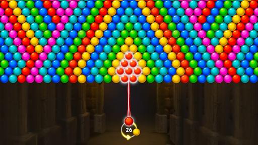Bubble Quest! Shoot & Pop Game 21.0310.00 screenshots 1