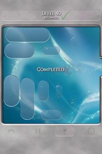 Unblock 2 Escape 2.1.2 APK screenshots 8