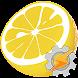 JuiceSSH Tasker Plugin - Androidアプリ