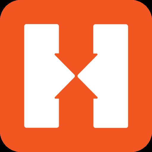 Hostelworld: Hostels & Backpacking Travel App