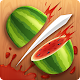 Fruit Ninja® für PC Windows