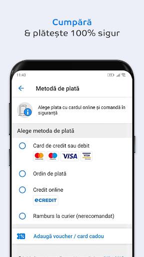eMAG.ro 3.2.2 Screenshots 7