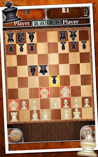 Chess 1.0.8 Screenshots 14