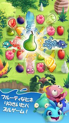 Fruit Nibblersのおすすめ画像2